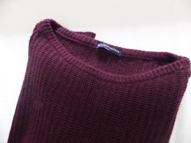 pull brandy bordeaux